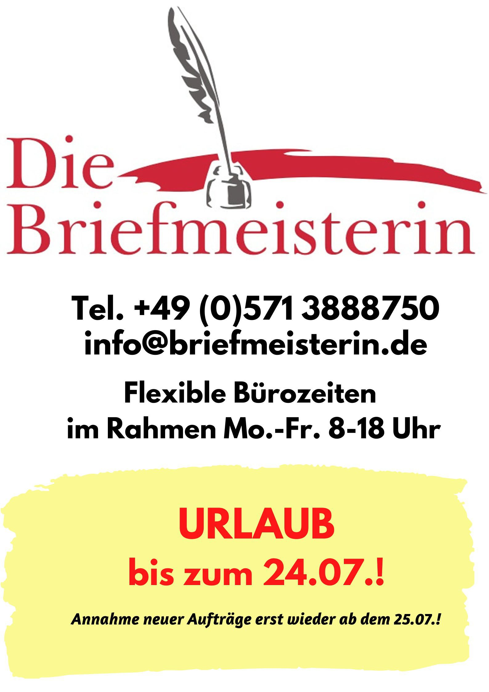 play! I'm very Beine Strümpfe und Absätze always invites his