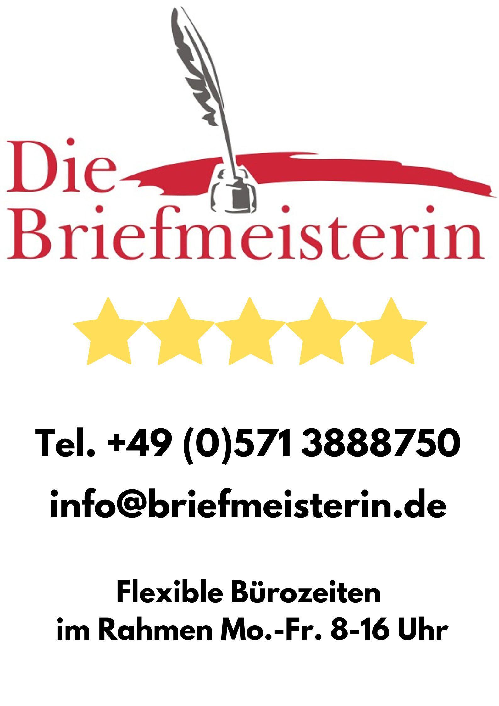 Fein Lebenslauf Der Buchhalterprobe Zeitgenössisch ...